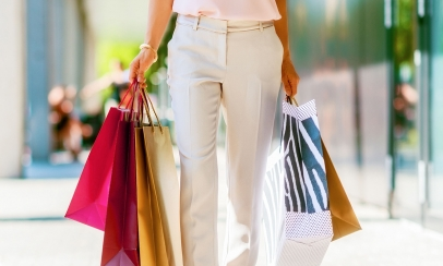 Együtt vásárlás