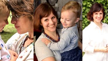 SOS kapszulagardrób kisgyermekes anyukáknak…